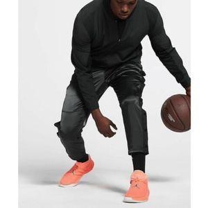 Nike JORDAN WHY NOT ZERO.1 Westbrook 'Cotton Shot'